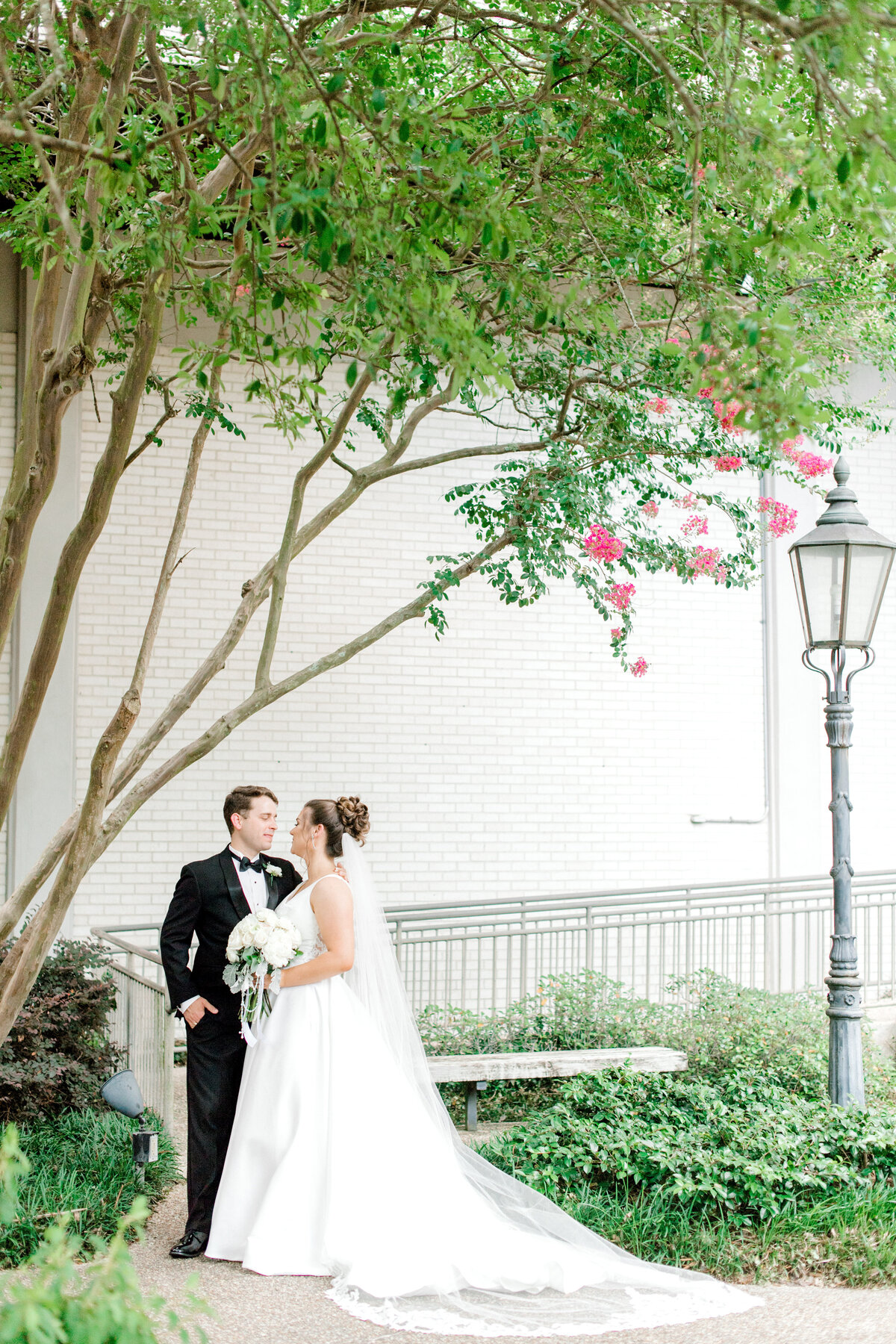 White Oak Estate Wedding-9868