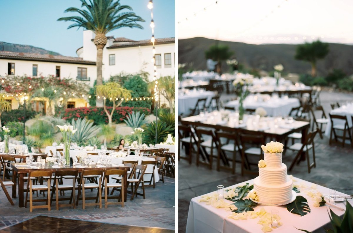 Hummingbird_Nest_Ranch_Wedding-58