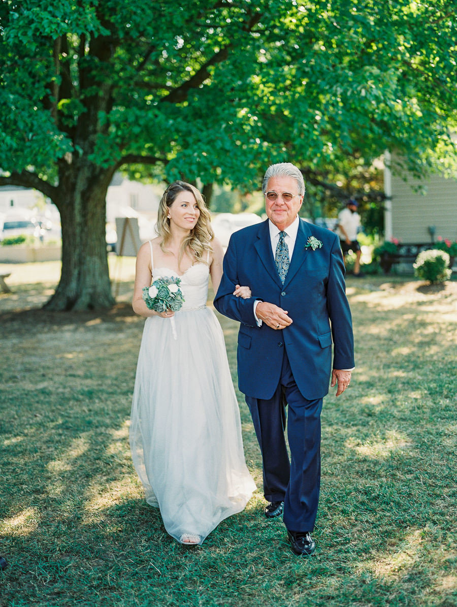 Megan_Harris_Photography_Fine_Art_St_Michaels_Maryland_Wedding_MeganHarris_Blog (45 of 75)
