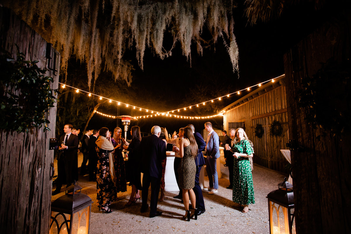 boone-hall-plantation-wedding-charleston-philip-casey-49