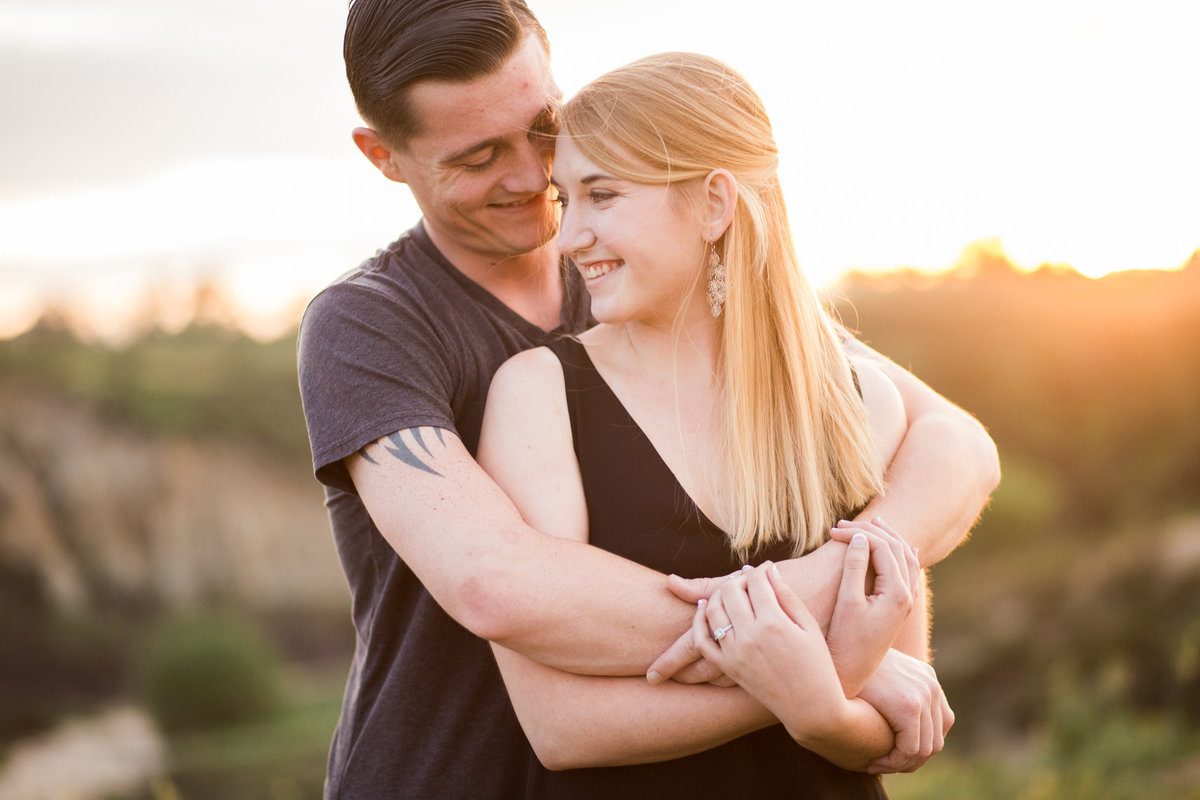 Engagement_Photographer_Temecula-24