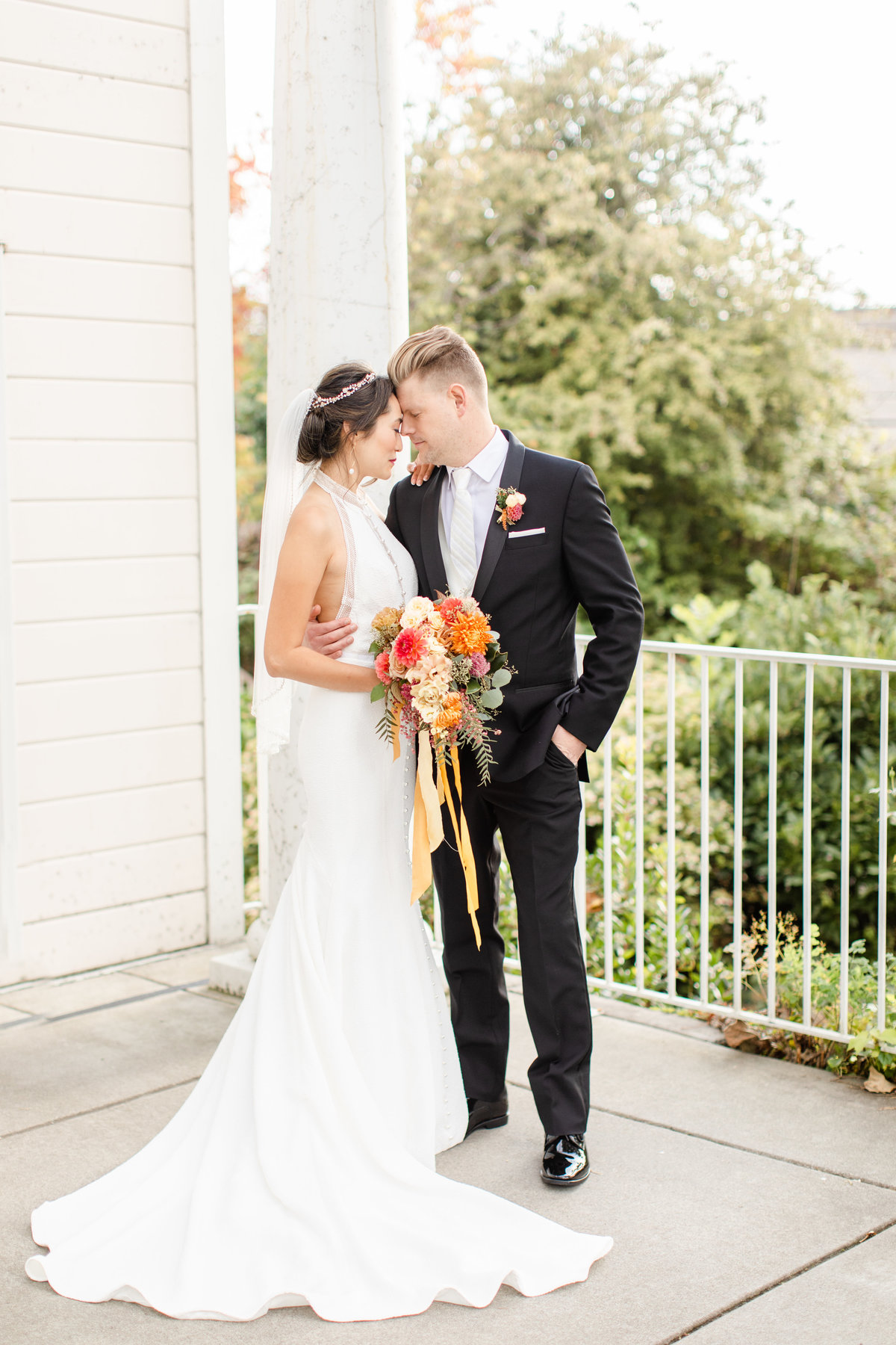 Seattle Wedding Photographer_003-2