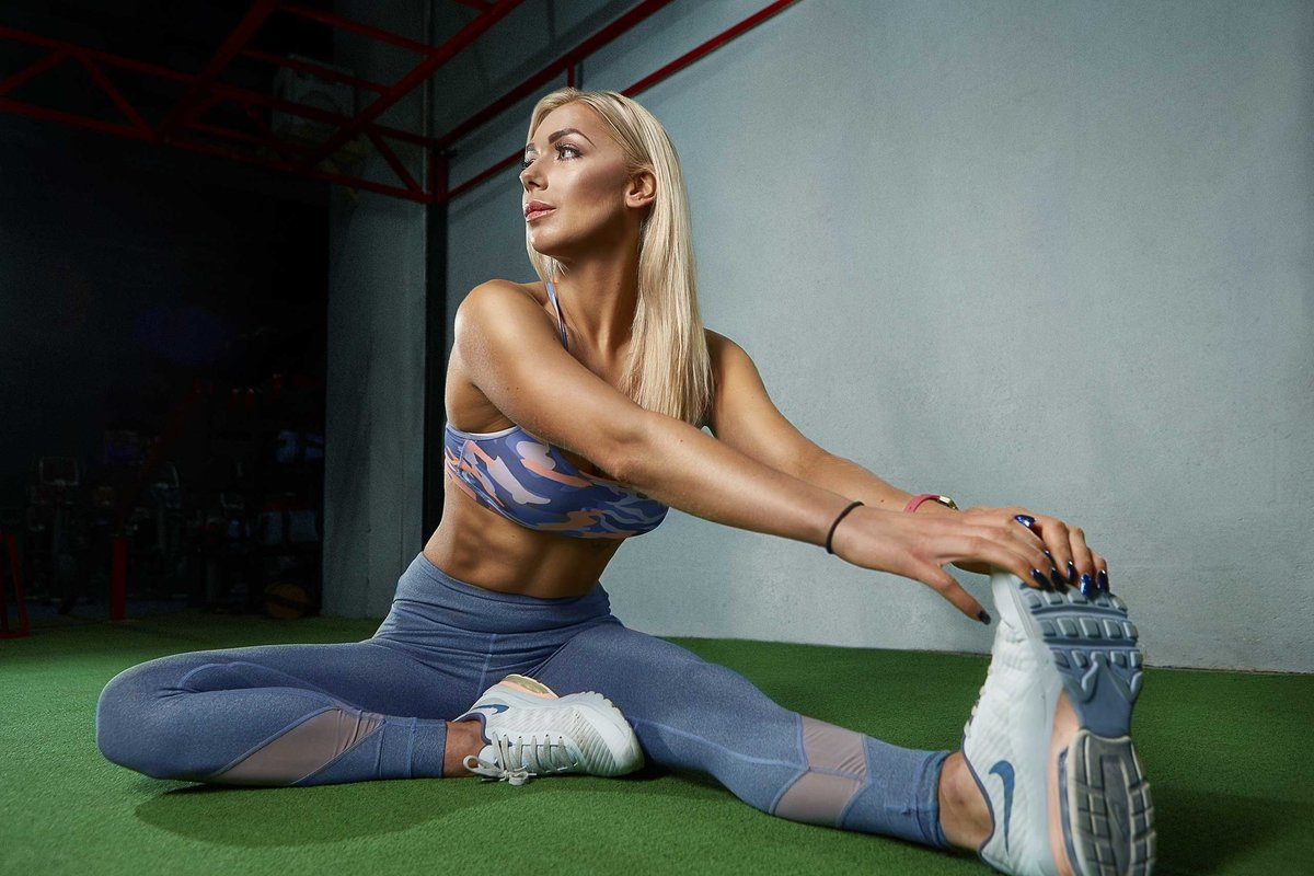 Emma-Jewers-Fitness-Shoot-Oct17-0239-edit