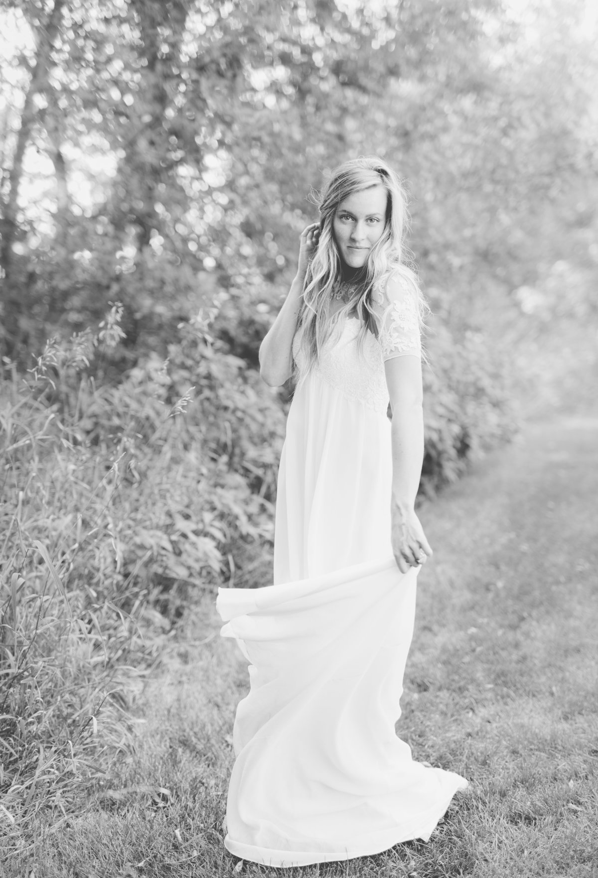Kailey - Styled Shoot - New Edits-23