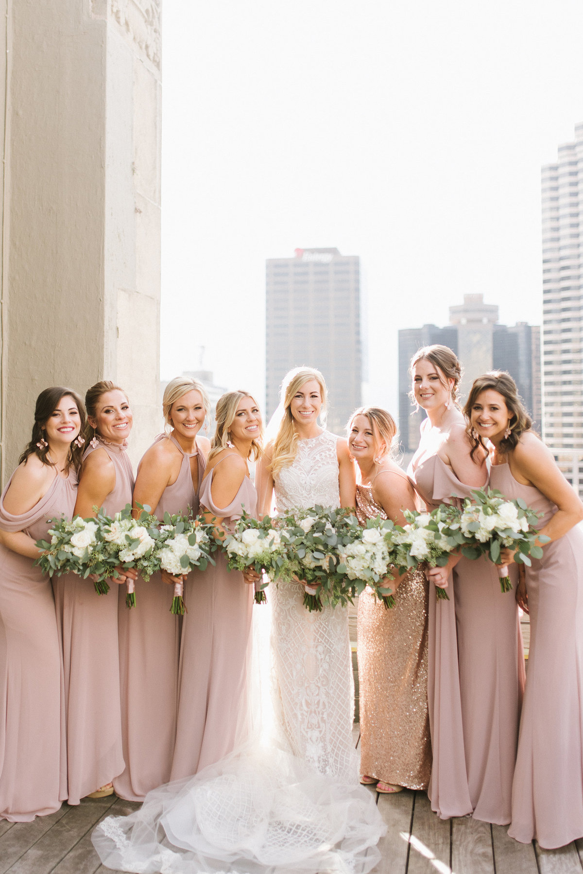 0052new-orleans-wedding-photographer