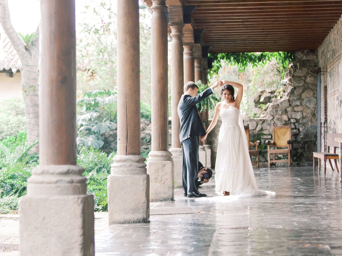 Destination Wedding Antigua Guatemala-1017