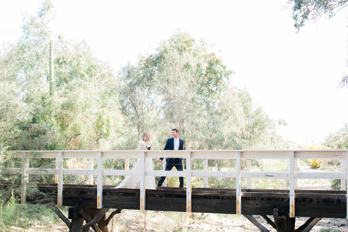 Gilbert-Arizona-Wedding-Photographer-11