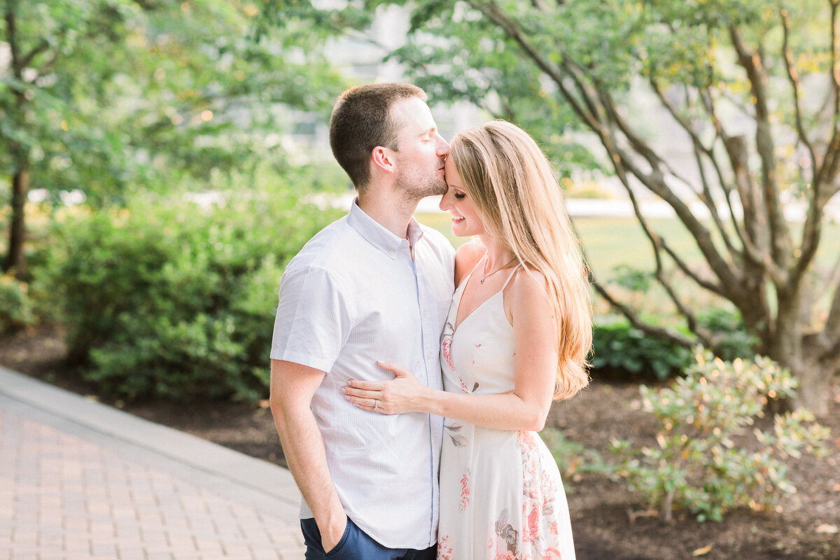 villanovaengagement482