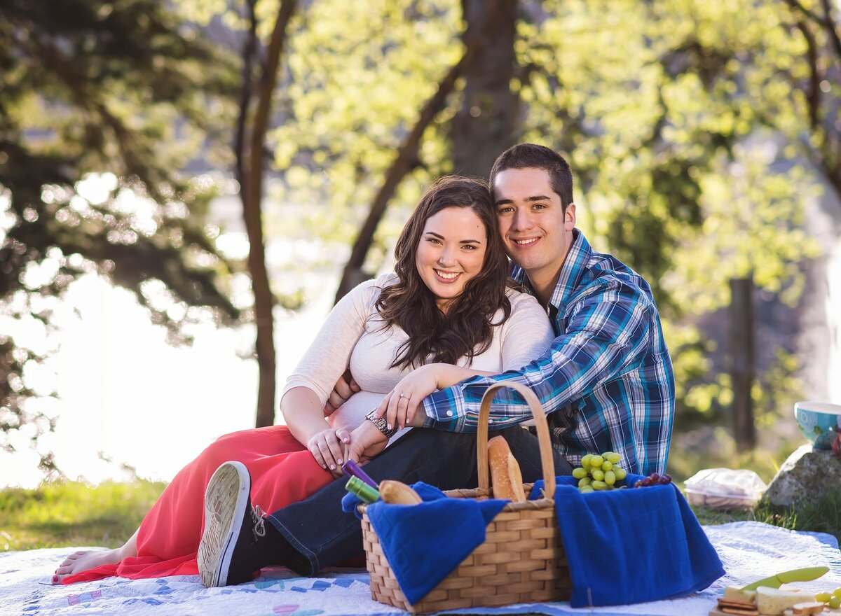 Skagit Engagement Photographer 89