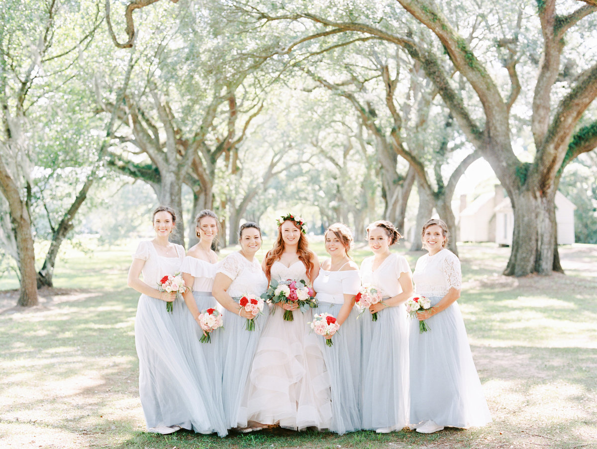 McLeod-Plantation-Charleston-Wedding-15