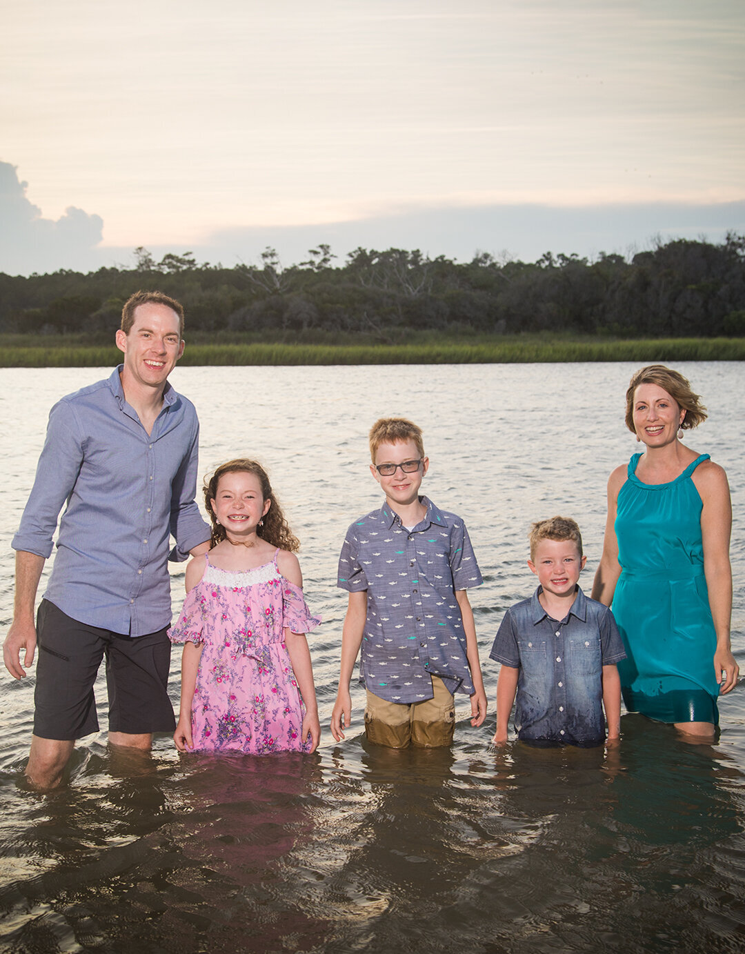 surfside beach family portraits (7)