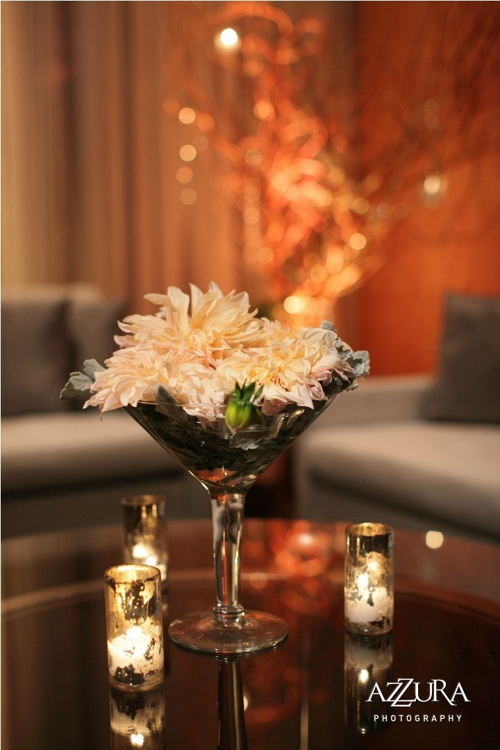 four_seasons_hotel_seattle_party_event_flowers_cymbidiums_dahlias_flora_nova_design__9_