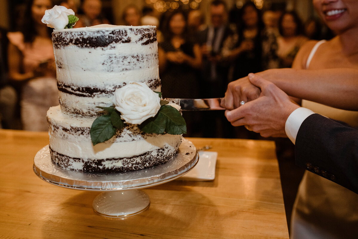toronto_wedding_photography_propeller_coffee_co_reception_14