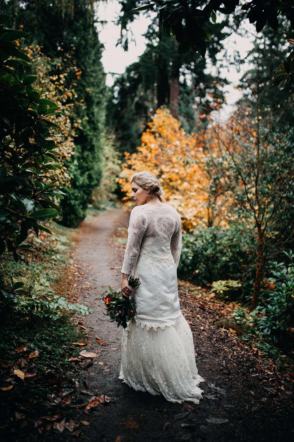 Portland_Oregon_Wedding_Portrait_Photography-20