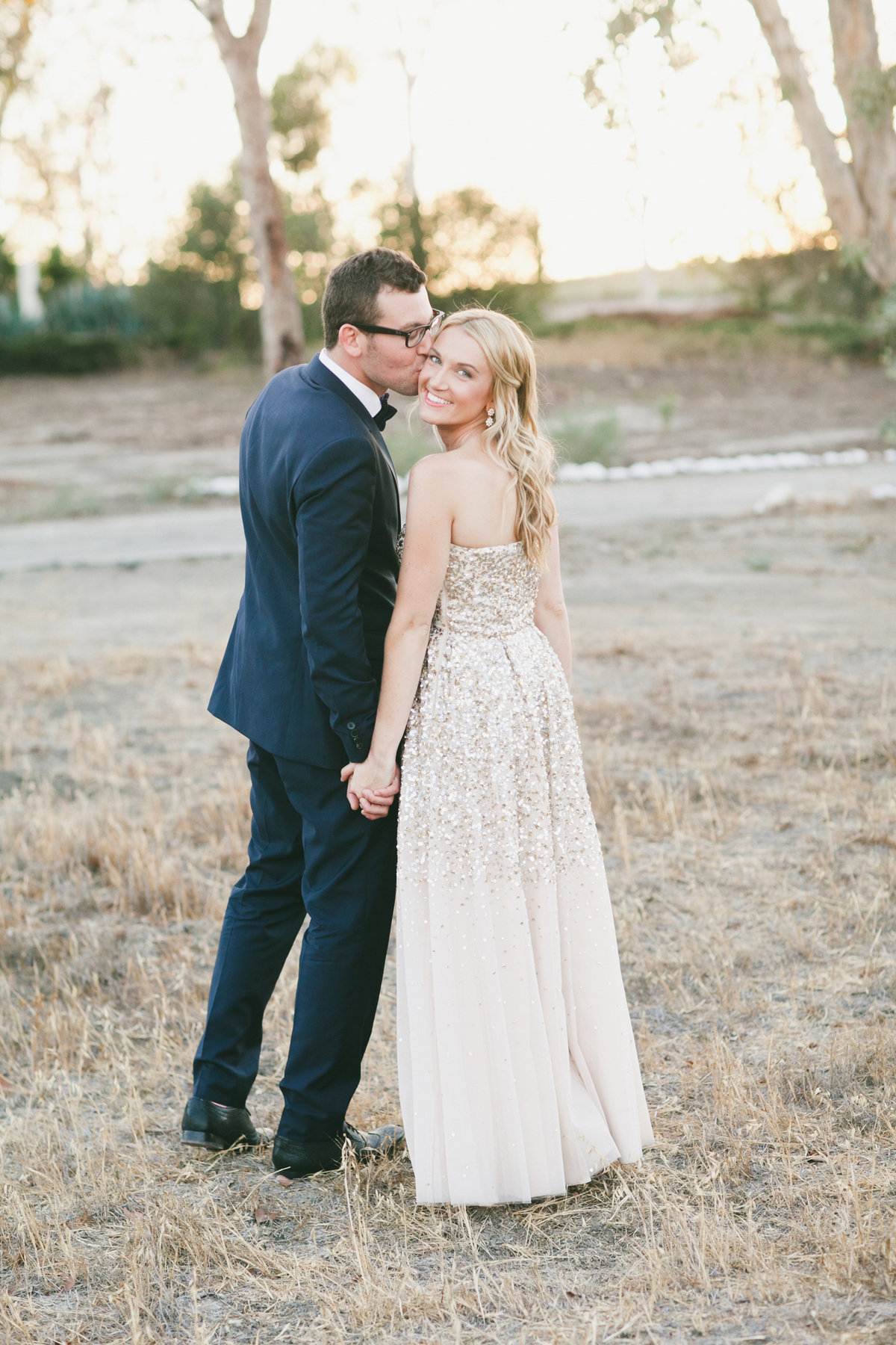 ahmason-ranch-santa-monica-calabasas-california-wedding-photographer-272