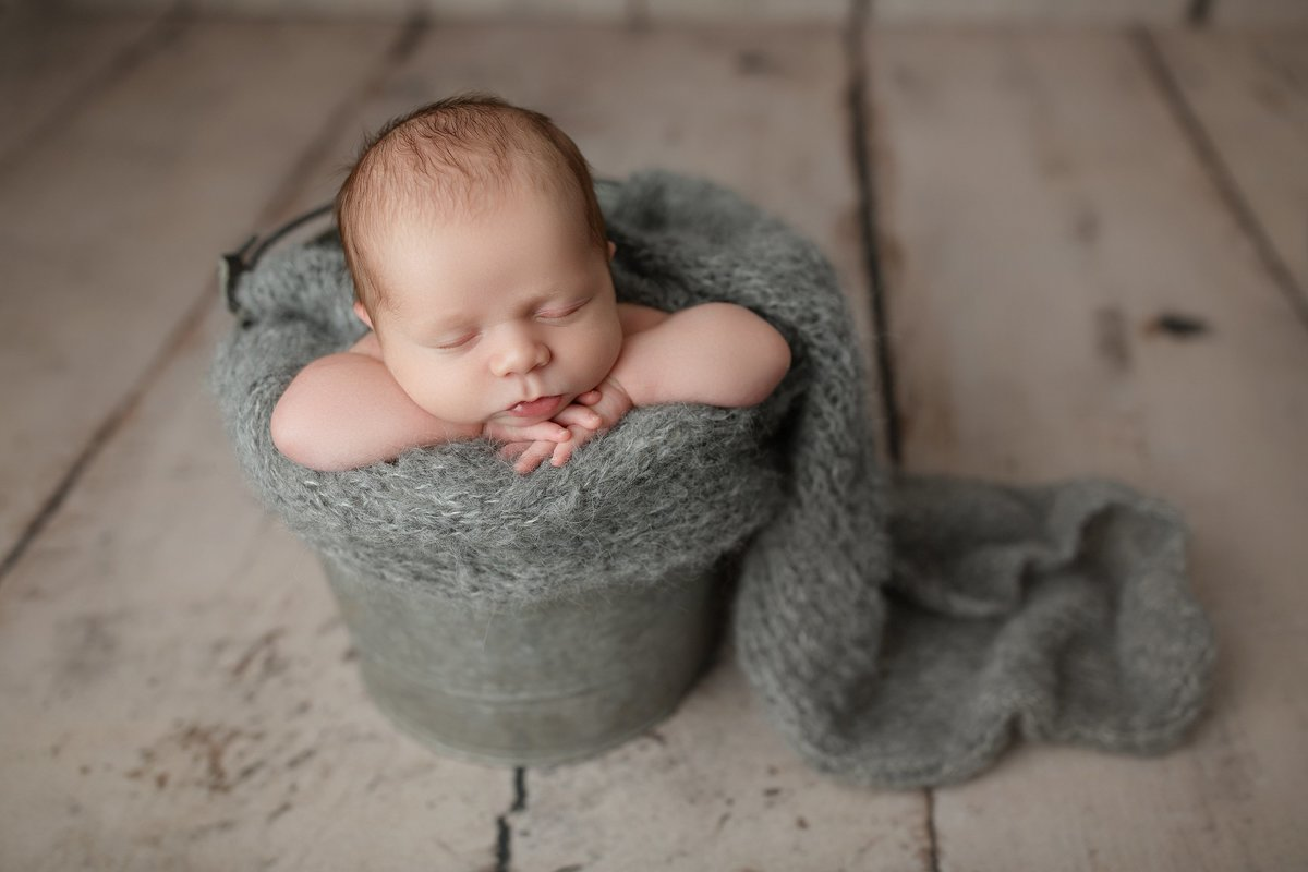 connecticut_ct_newborn_photographer_0106