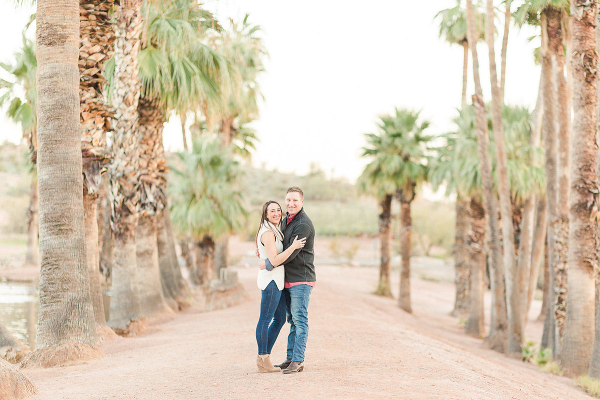 ep13_L+T-ArizonaEngagement2019_37