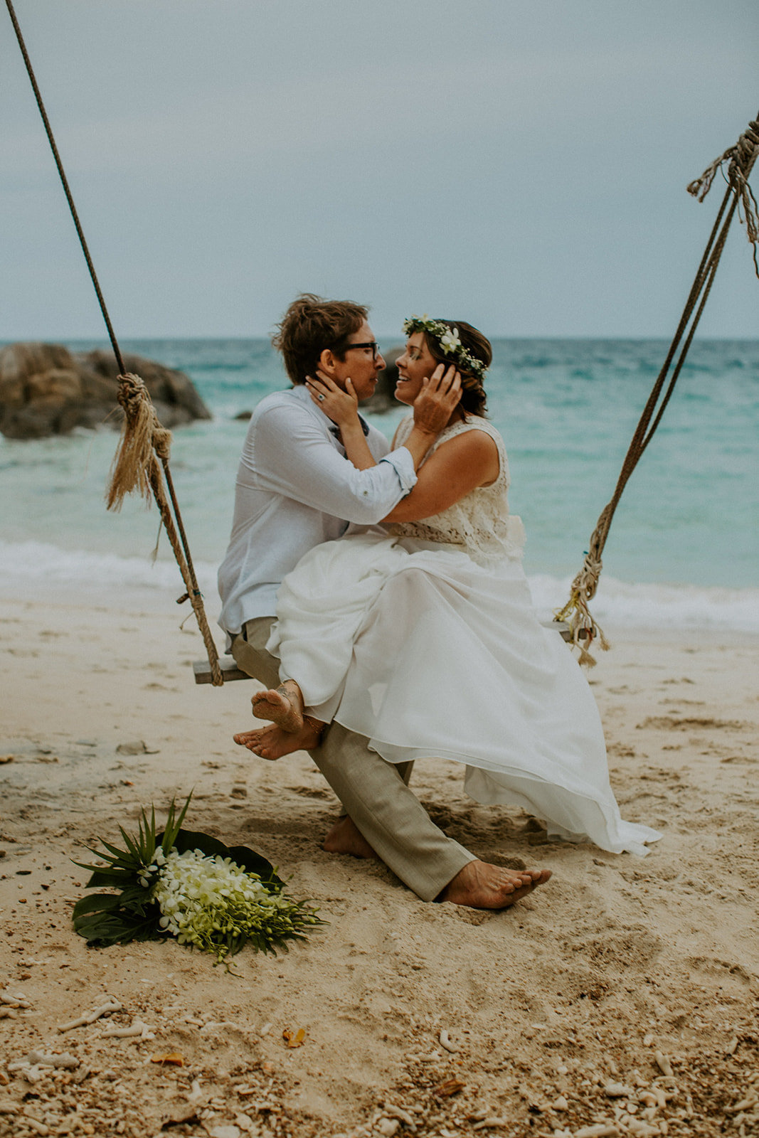 Koh Tao Elopement Wedding (28)
