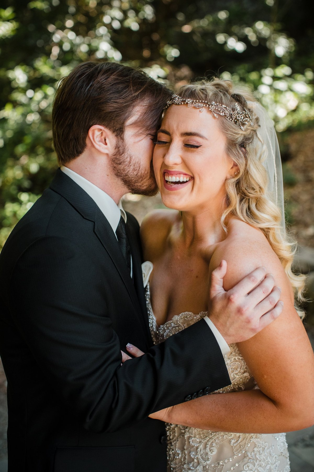 California Forest Wedding Photographer Saratoga Springs_0504