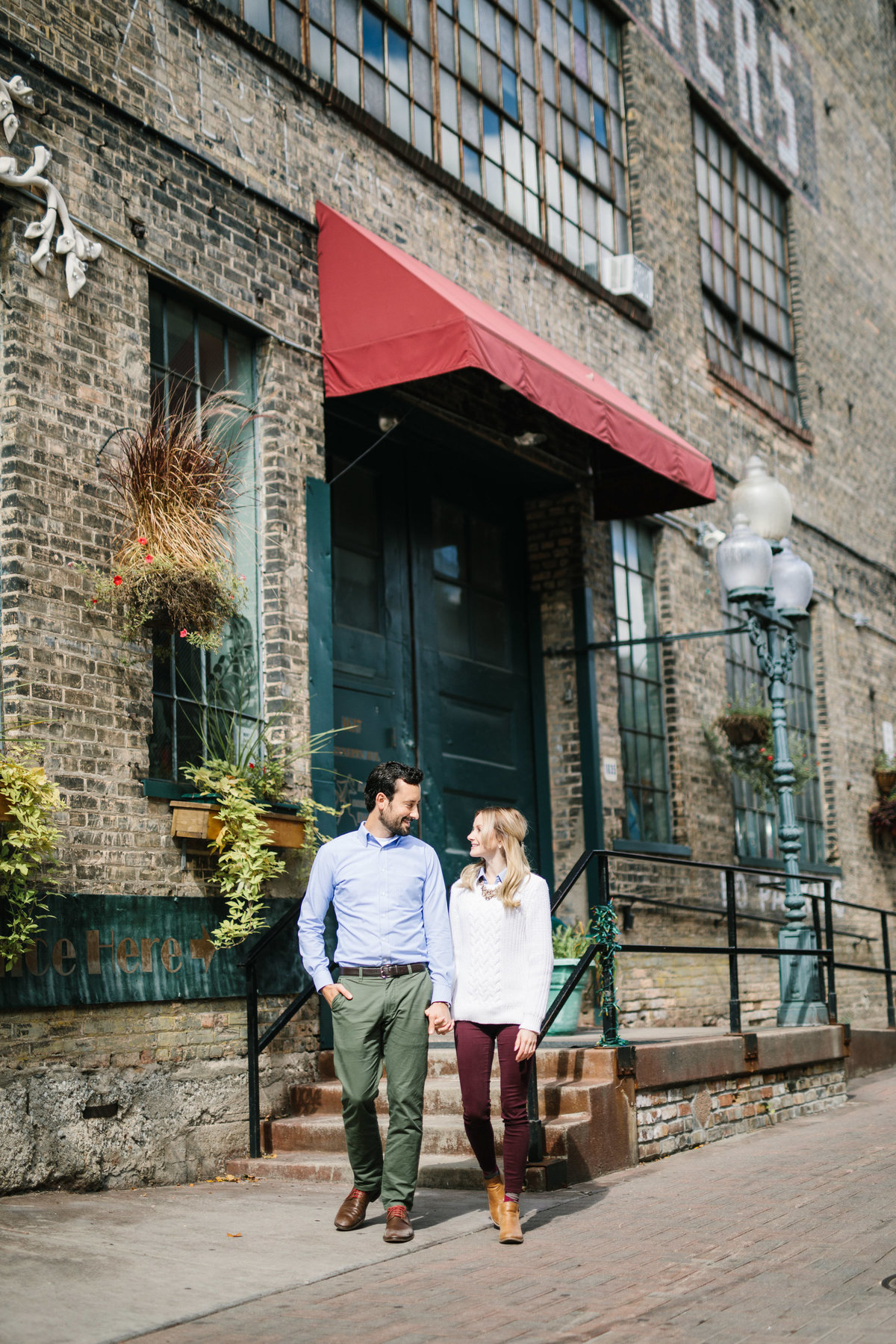 Loring-Social-Minneapolis-Fall-Engagement-12