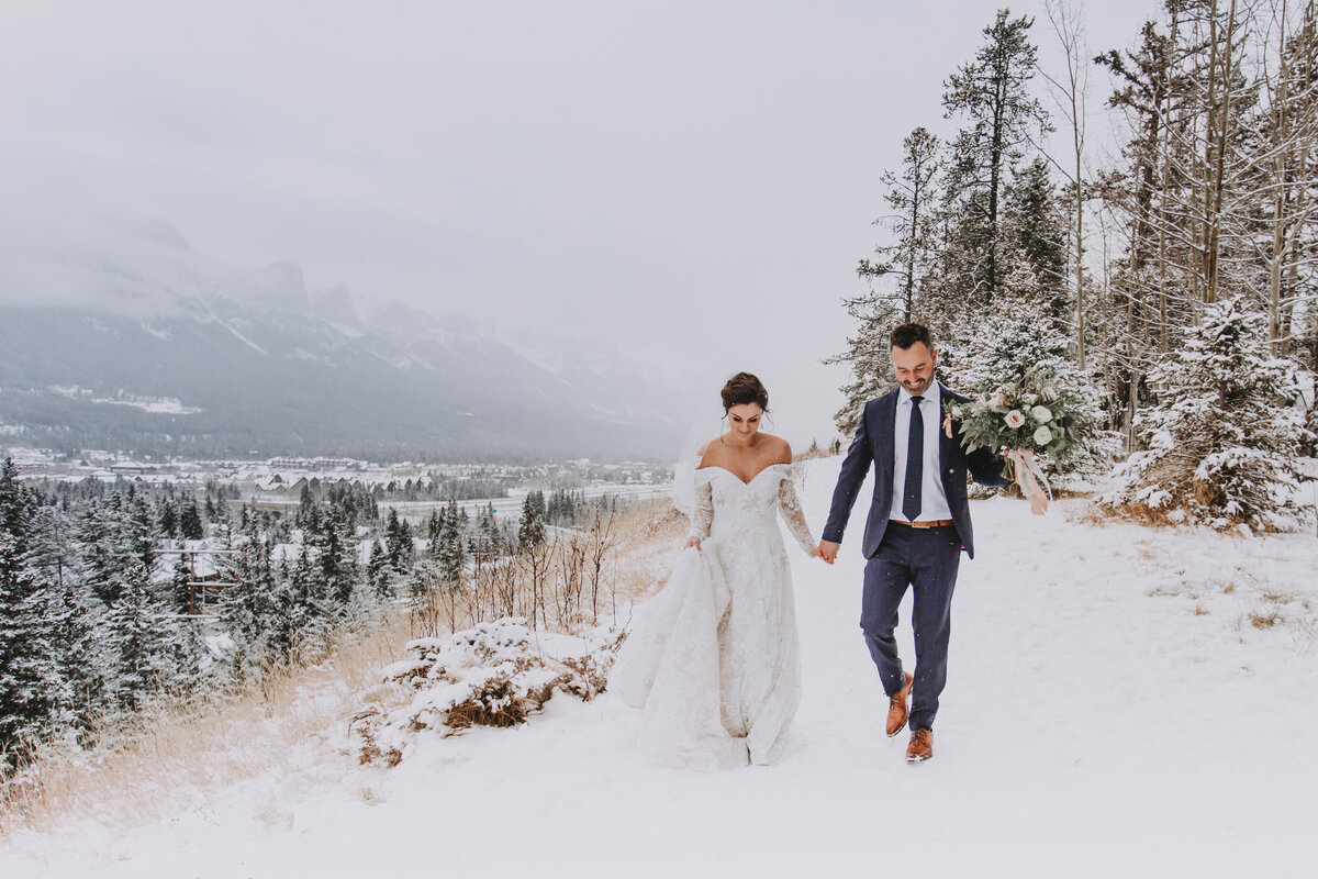 Creekside-Villa-Wedding-Photographer-Canmore-33
