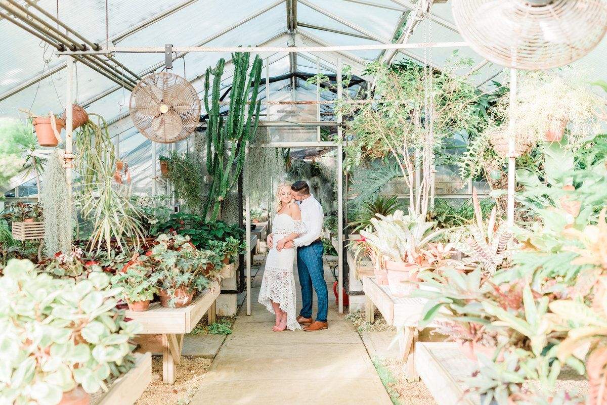 nj-wedding-photographer-engagement-session-greenhouse-deep-cut-gardens-photo-002