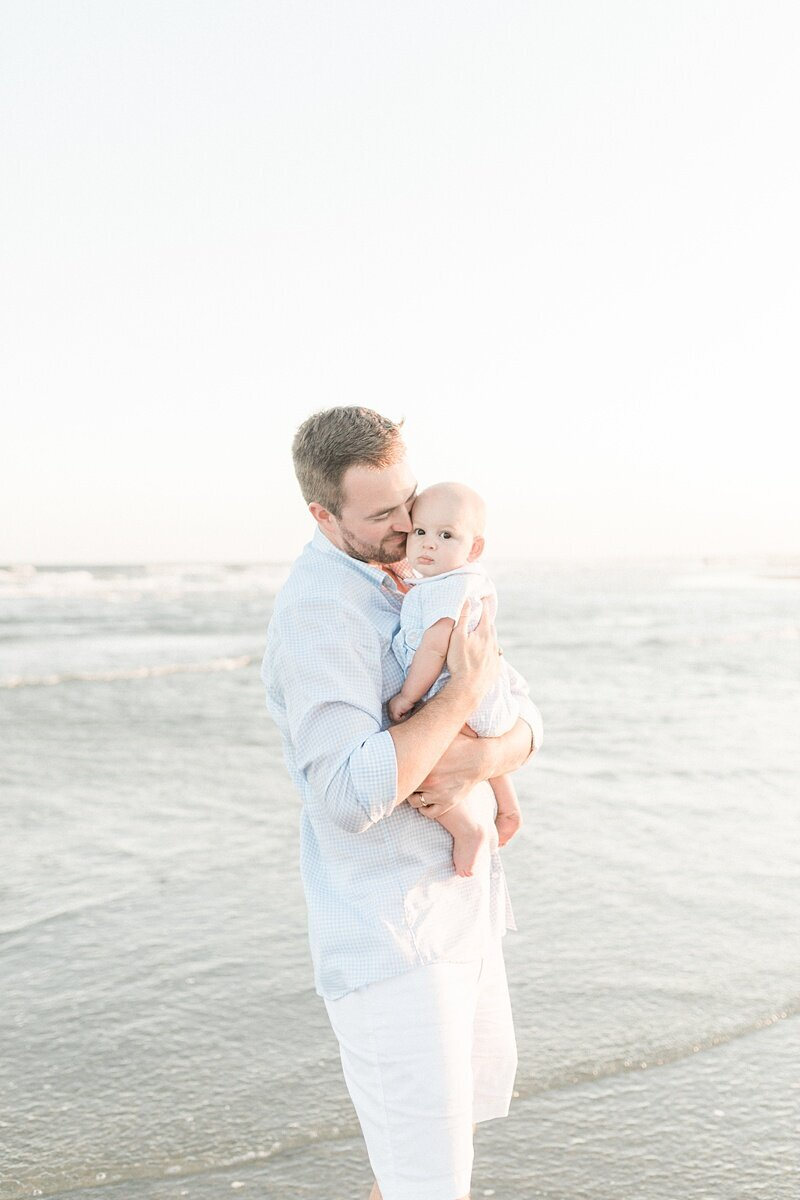 Isle-of-Palms-Family-Photographer_0031