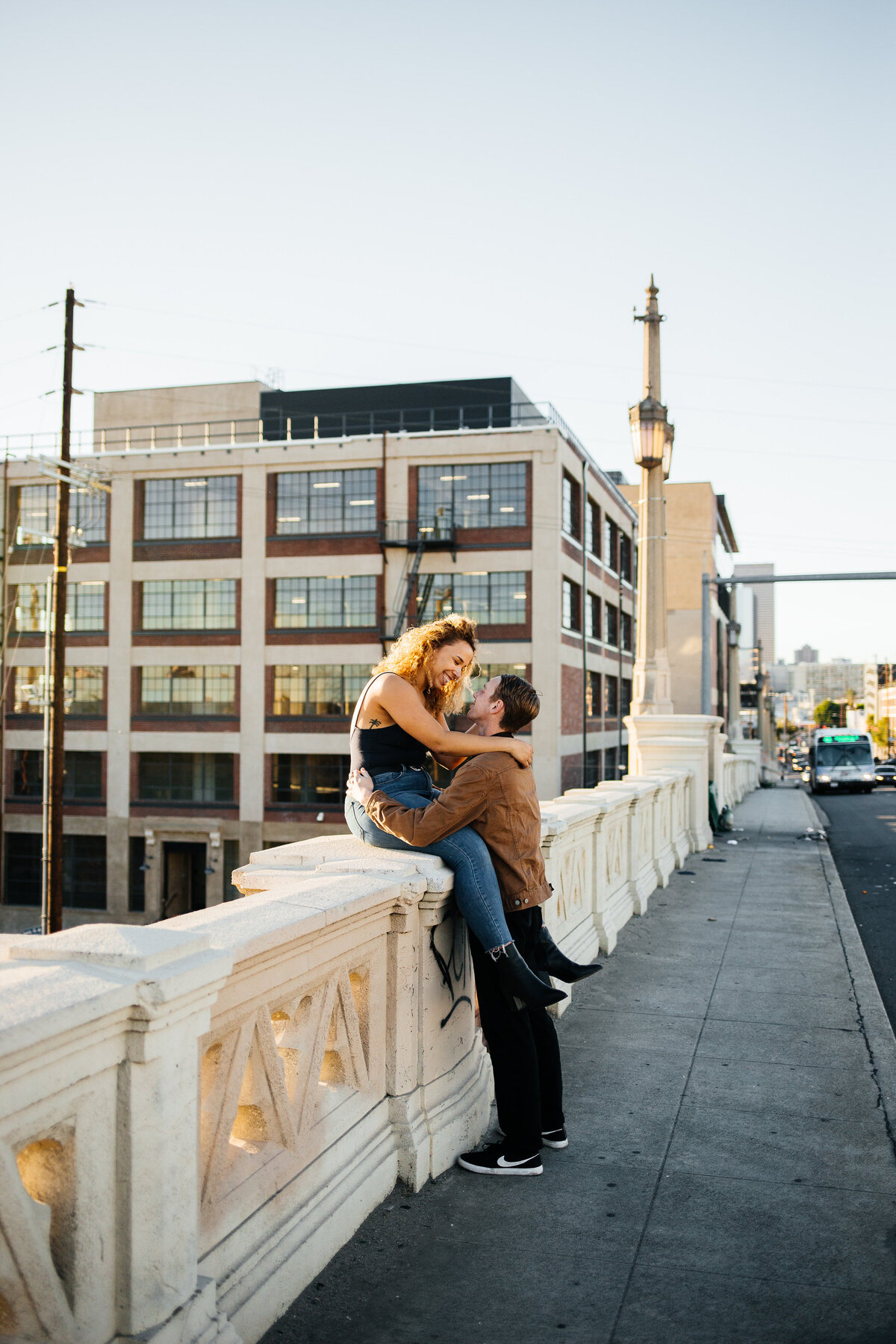 downtown-los-angeles-arts-district-engagement-photos-dtla-engagement-photos-los-angeles-wedding-photographer-erin-marton-photography-15