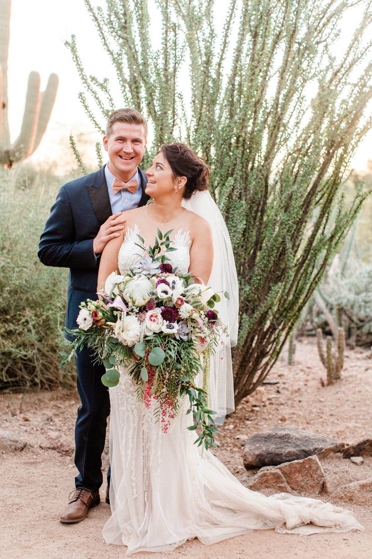 Desert Botanical Garden Wedding-4322