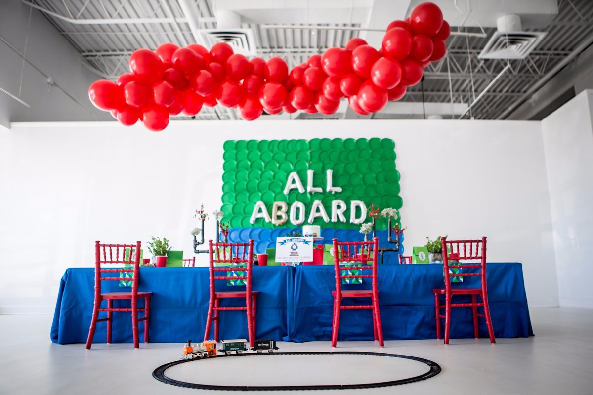 KidsParty-084