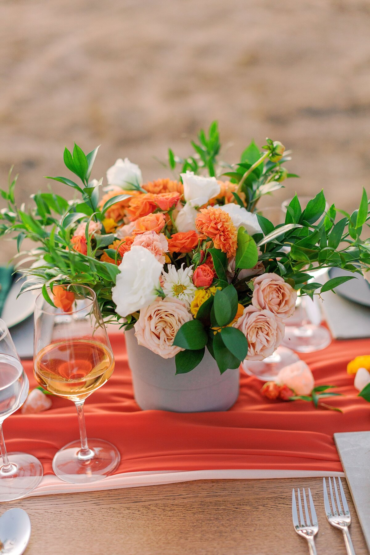 20191020 Modern Elegance Wedding Styled Shoot at Three Steves Winery Livermore_Bethany Picone Photography-253_WEB
