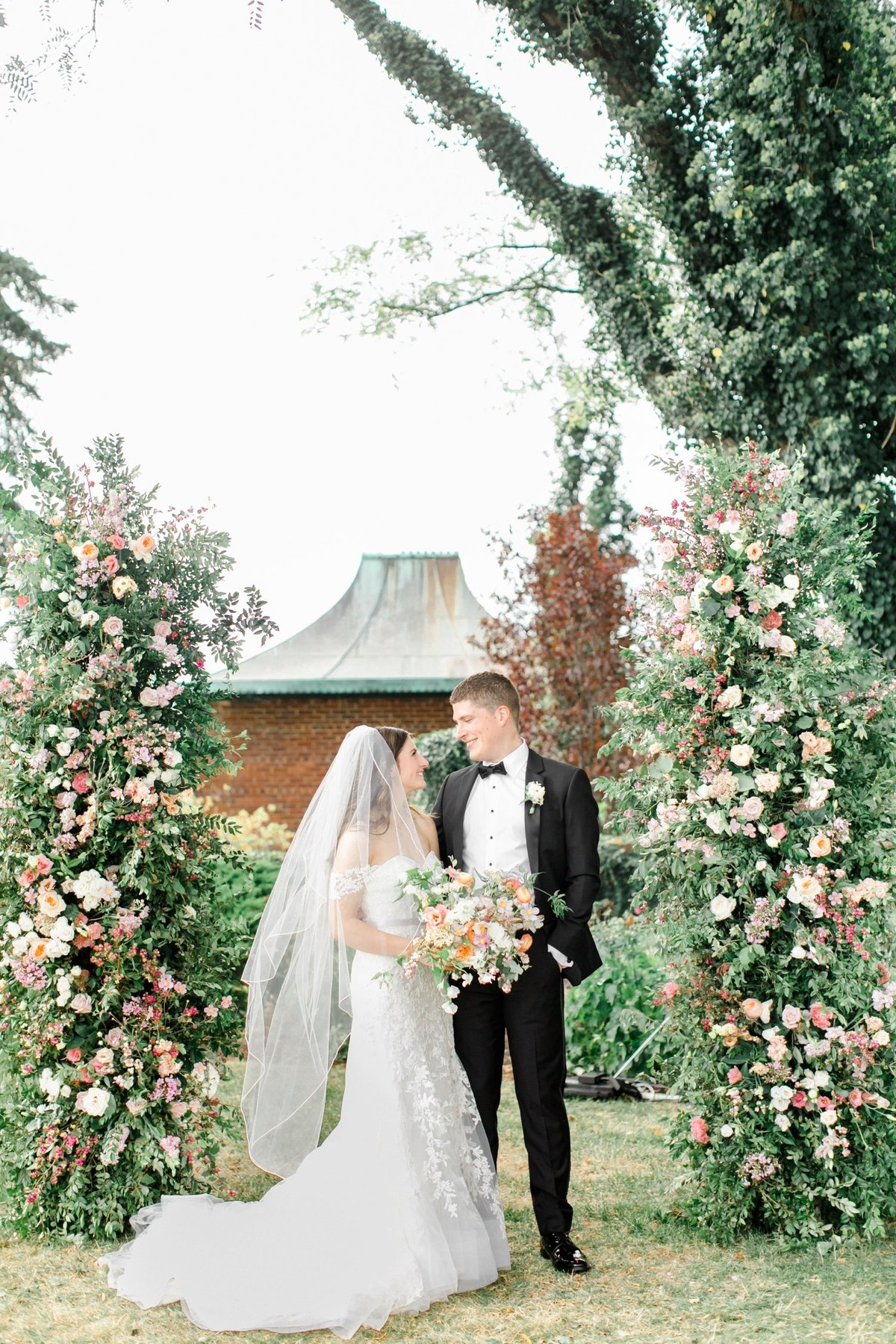 virginia_english garden wedding__2449