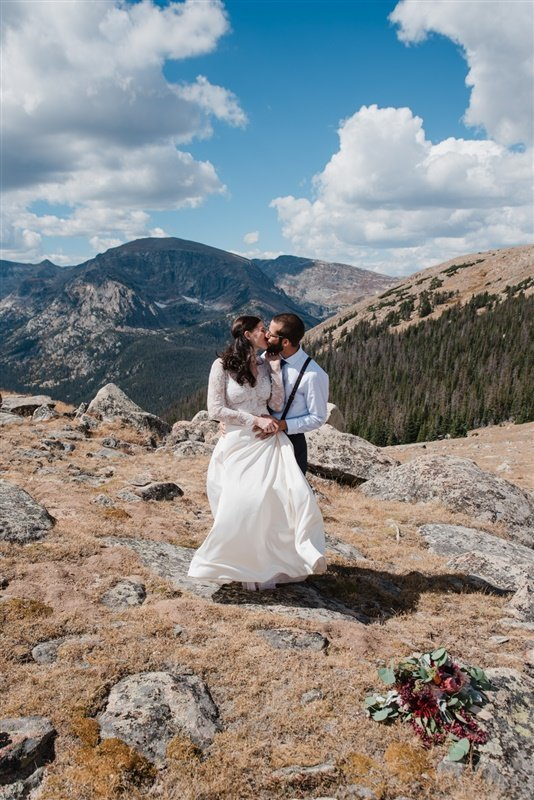 jonathan_steph_rmnp_wedding-9572