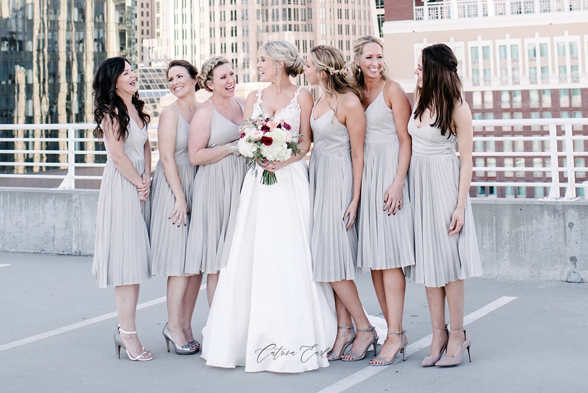 Charlotte-Wedding-Photographer-M+S-5019