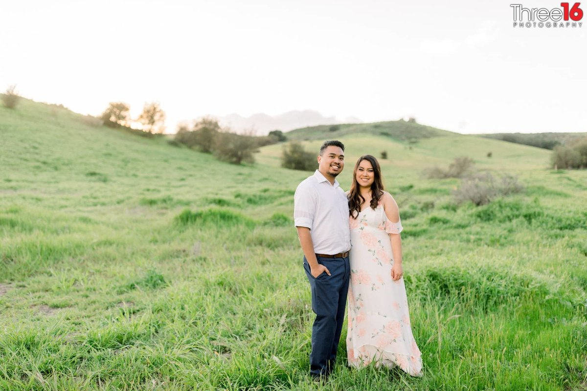 Orange County Wedding Photographer-17_1