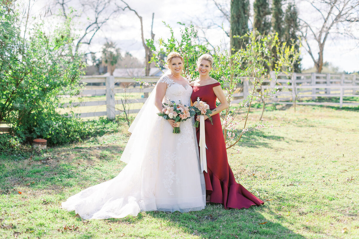 Farm-South-Mountain-Outdoor-Wedding-Mesa-Gilbert-Arizona-1095