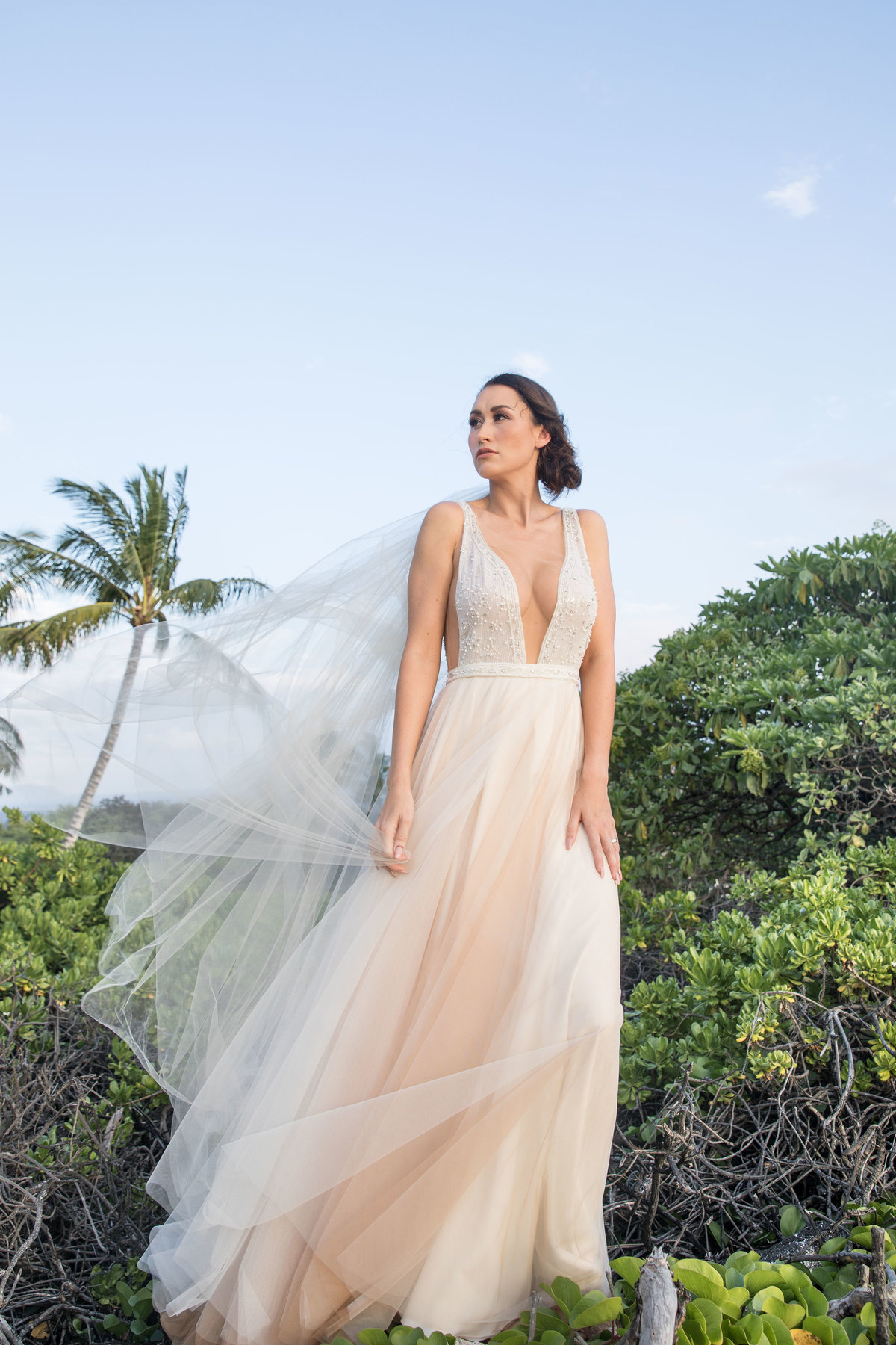 hawaiiwedding-7