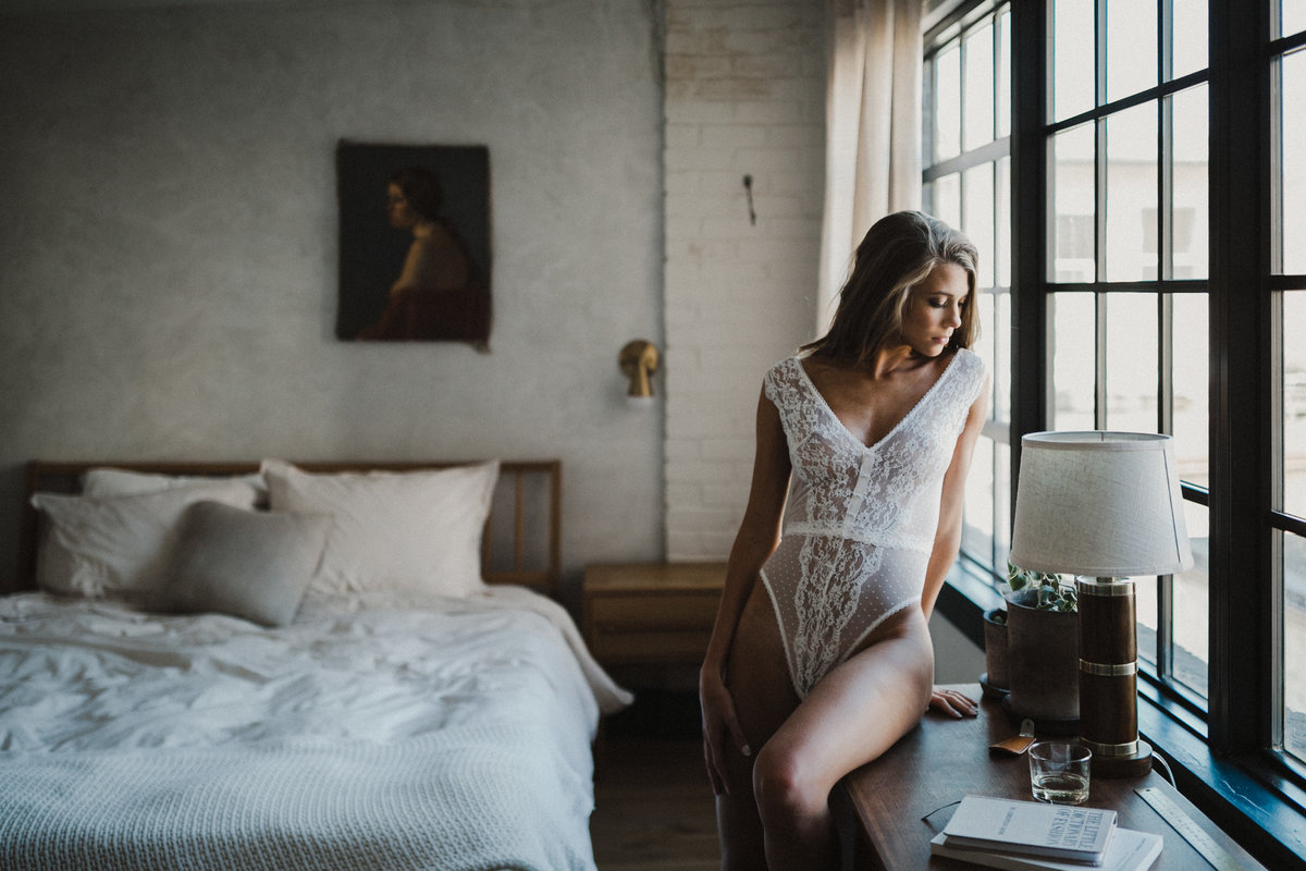 16-Boudoir-Philly-portrait