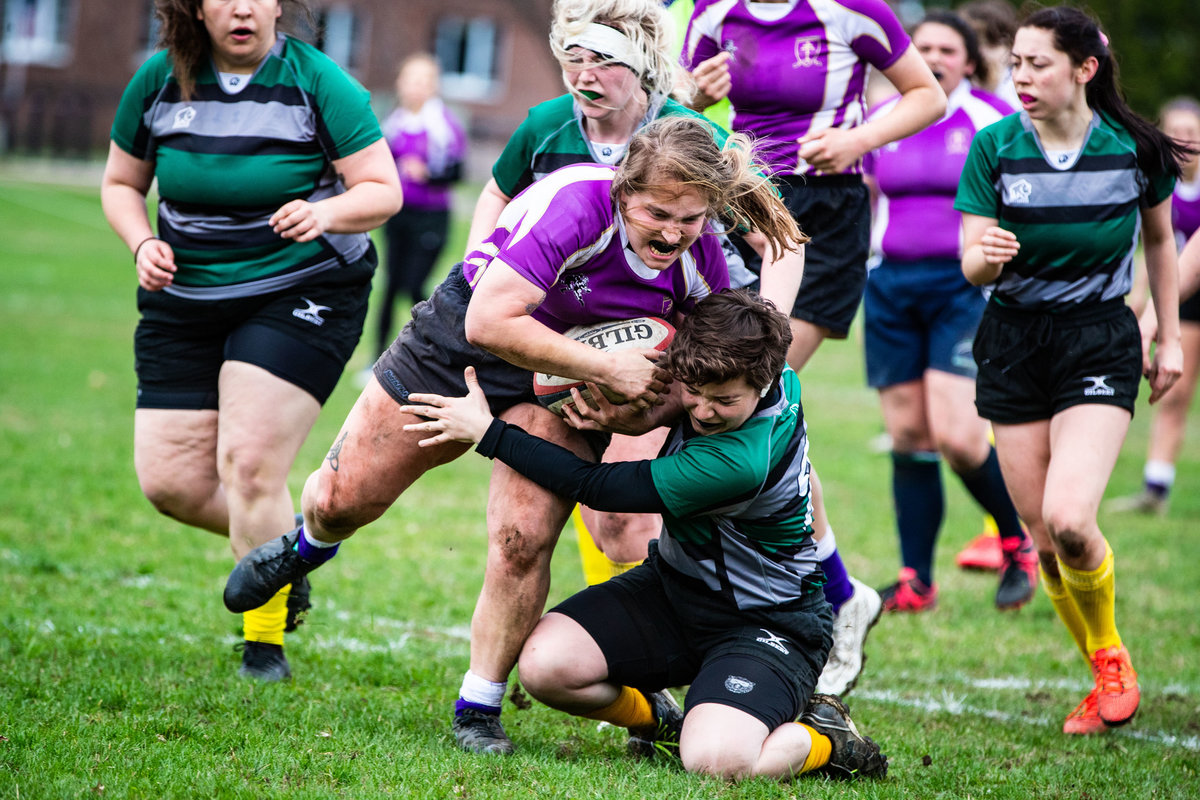 Hall-Potvin Photography Vermont Rugby Sports Photographer-20