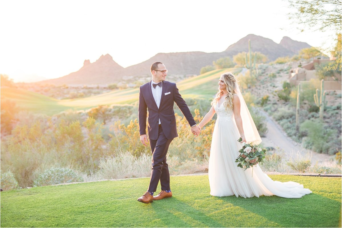 Eagle Mountain Golf Club Wedding, Scottsdale Wedding Photographer - Camille & Evan_0001