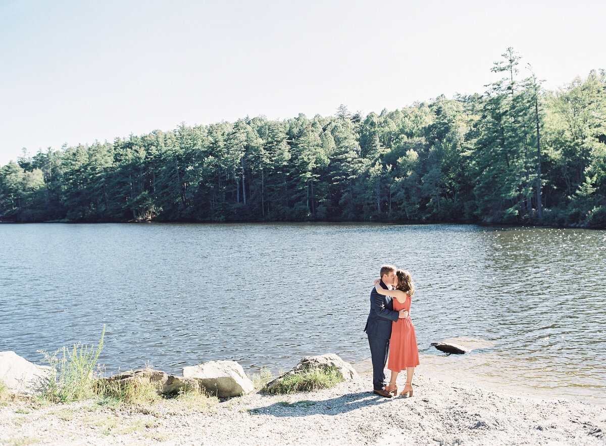 Old-Edwards-Inn-Wedding-Engagement-Photographer-Highlands-Cashiers-North-Carolina-53