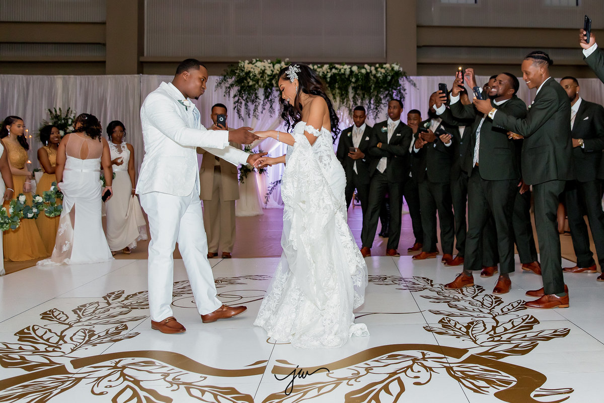 new-orleans-best-african-american-wedding-photographer-james-willis-57