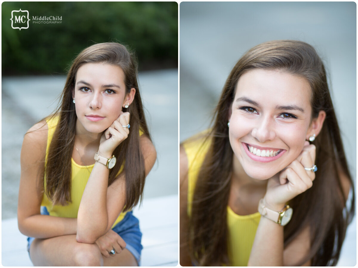 myrtle beach senior portraits_0002