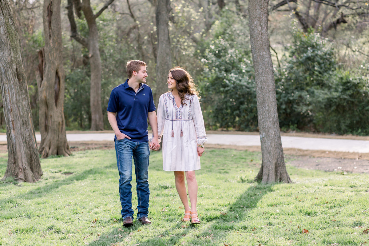 Courtney Bosworth Photography Dallas Fort Worth Texas Wedding Engagement Portrait Elopement Photographer42