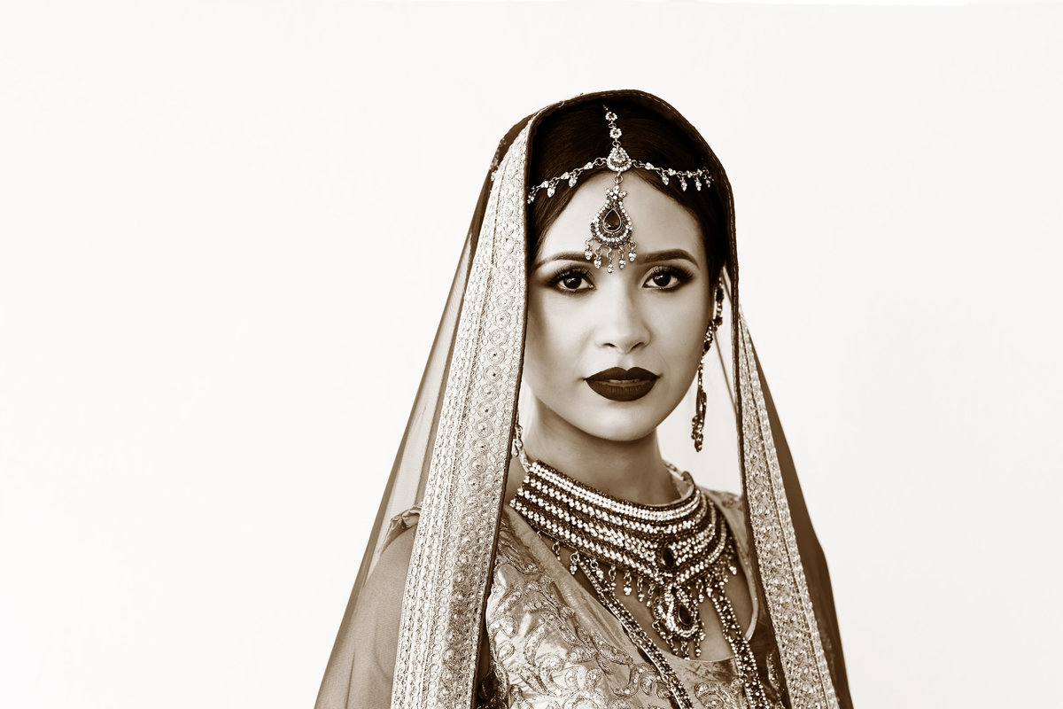 puerto-rico-indian-weddings-109