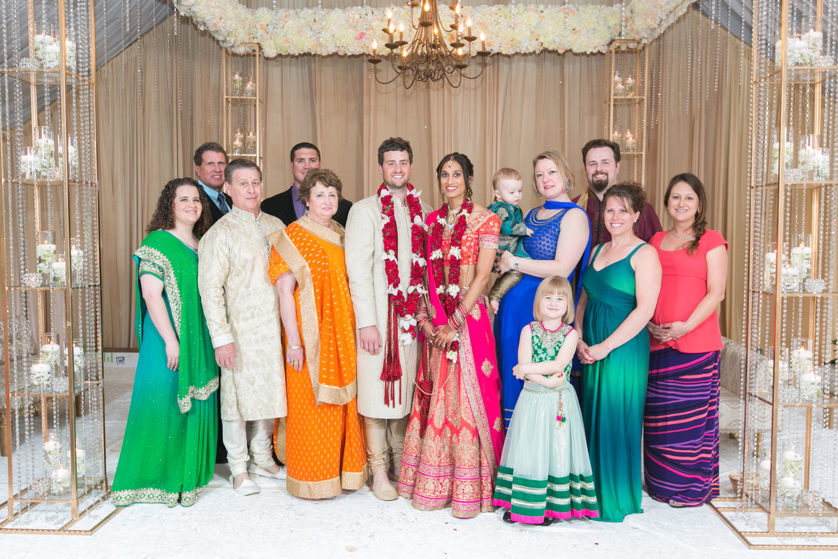 South-Asian-Wedding-Stonegate-Banquet-Center-105