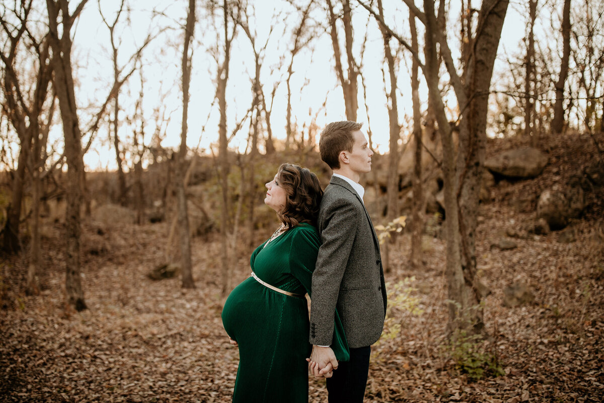 Katie Todd Maternity Photographer Wichita Kansas Andrea Corwin Photography web (38 of 46)