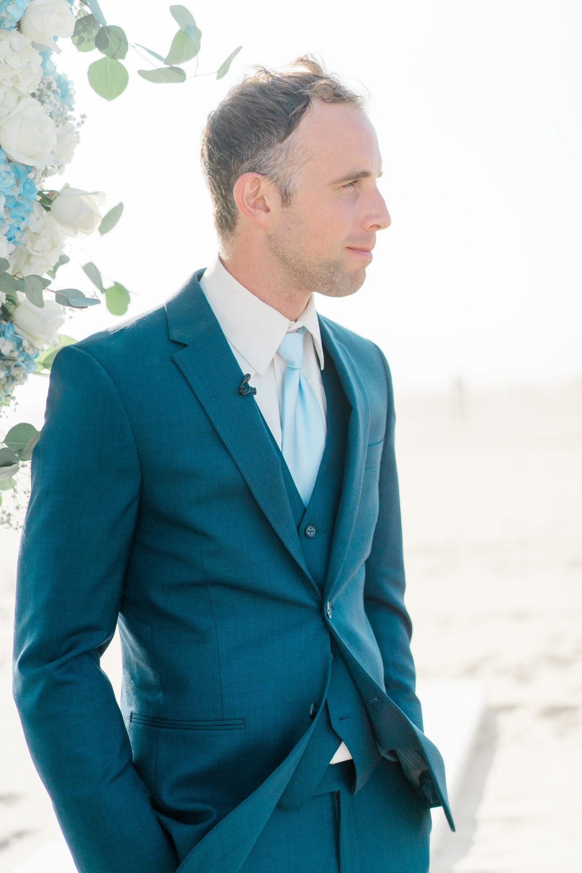 groom-wedding-photo