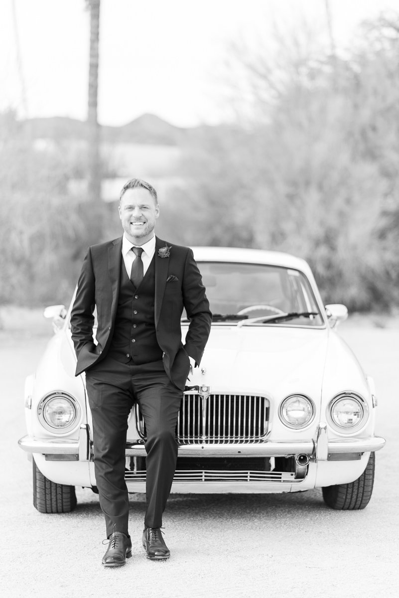 Scottsdale-Arizona-Wedding-photographer-Tialyn-John-0001-8