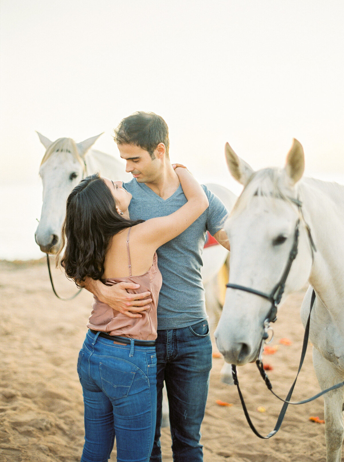 beach_horseback_riding_wedding_proposal-26